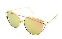 Солнцезащитные очки женские Тренд сезона