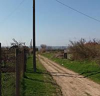 Дом село Роксоланы, Одесская область