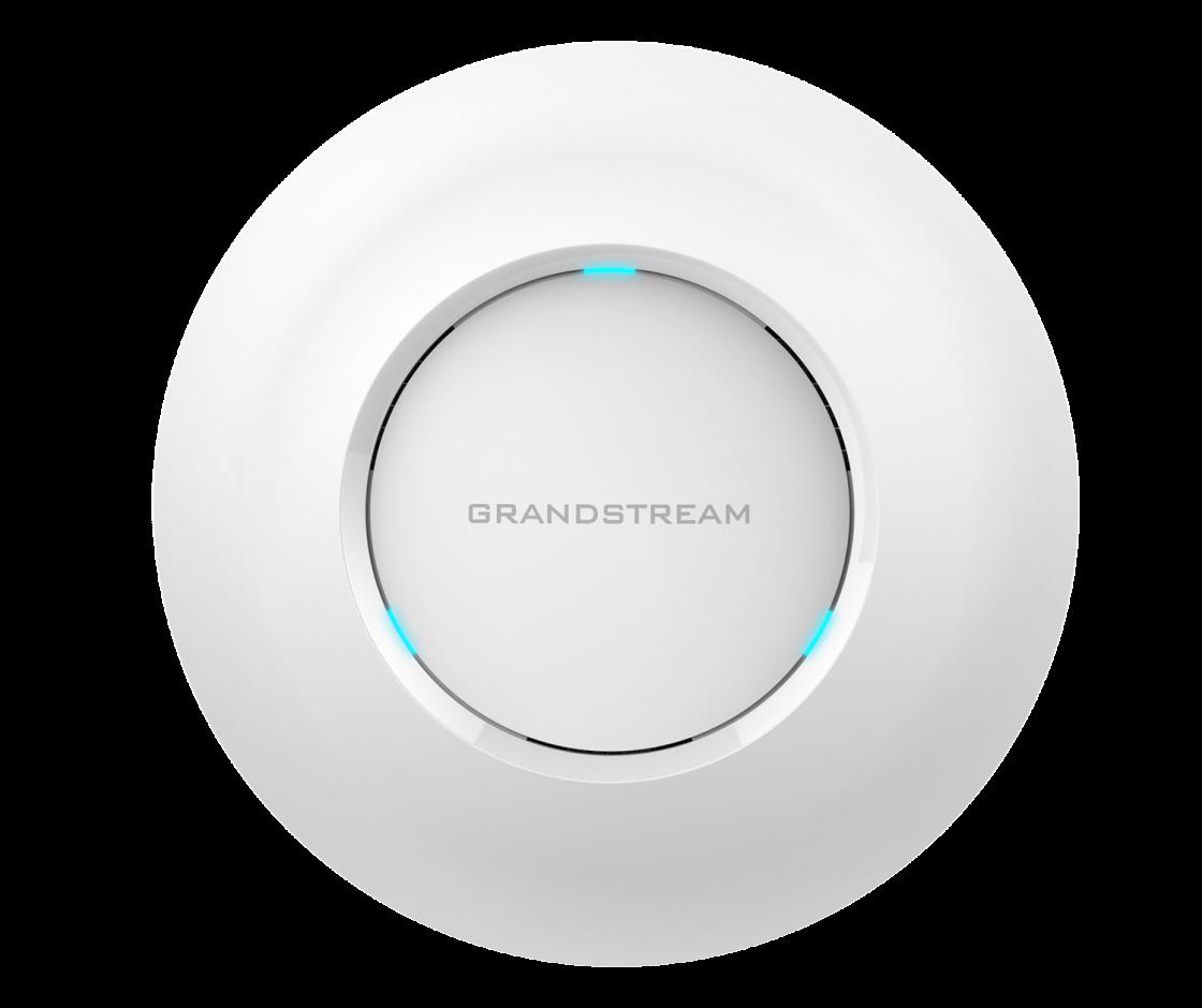 Wi-Fi точка доступа Grandstream GWN7600