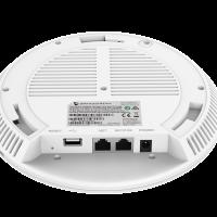 Wi-Fi точка доступа Grandstream GWN7600, фото 2