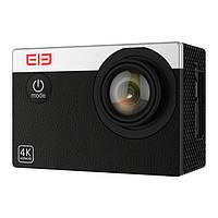 4K экш камера Elephone ELE Explorer S