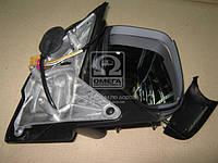 Зеркало правое боковое запчасти автомобиля ФОЛЬКСВАГЕН T5 2003-09 (пр-во TEMPEST)