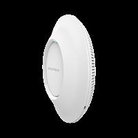 Wi-Fi точка доступа Grandstream GWN7600, фото 3