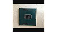 Intel Core i5-3210M 3M 3,2GHz SR0MZ Socket G2/rPGA988B