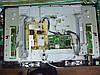 Платы от LCD TV Philips 47PFL5522D/12 (LC7.2E LA) поблочно, в комплекте (матрица разбита).