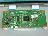 Плати від LCD ТЕЛЕВІЗОР Philips 47PFL5522D/12 (LC7.2E LA) по блоках (матриця розбита)., фото 8
