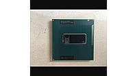 Intel Core i7-3740QM 6M 3,7GHz SR0UV G2/rPGA988B