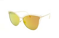 Очки Aedoll женские солнцезащитные