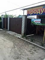 Магазин село Роксоланы, Одесса, фото 1
