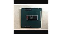 Процесор Intel Core i7-3820QM 8M 3,7GHz SR0MJ G2/rPGA988B