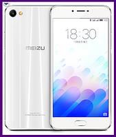 Смартфон Meizu M3x 3/32 GB (WHITE). Гарантия в Украине!