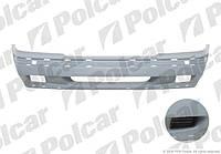 Бампер передний Volvo S40/V40 96-00