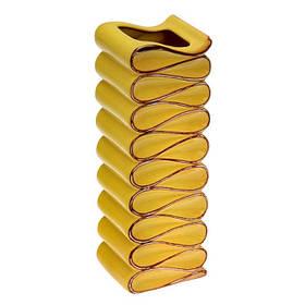 Ваза керамічна Терамісу