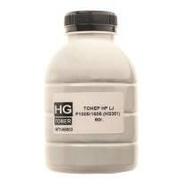Тонер HG TS-HG-HG502-1