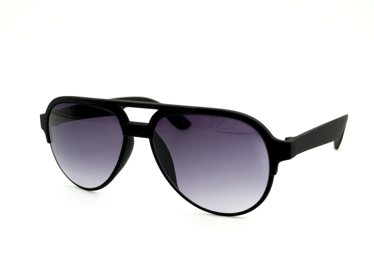 Крутые мужские солнцезащитные очки Aedoll