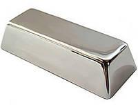 Принимаем серебро, техническое серебро выгодно