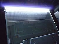 Модуль подсветки V-6840-A97-20 (матрица TPT420H2-HVN04)., фото 1