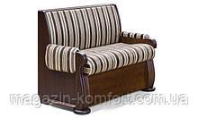 Кухонный диван Александра раскладной