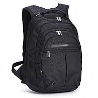 Рюкзак Dolly 343 ортопедический на два отделения разные цвета 30 см х 43 см х 18 см