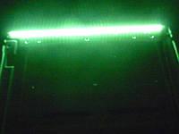 Модуль подсветки DVC 71Z3-K320WL-21080001 (матрица K320WL1).
