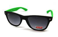 Солнцезащитные очки Ray Ban 2017