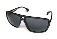 Мужские солнцезащитные очки с поляризацией Avatar Polaroid
