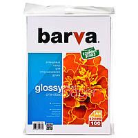 Фотобумага BARVA IP-BAR-CE120-134