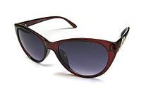 Классические женские солнцезащитные очки