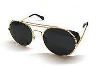 Солнечные очки круглой формы Avatar koks