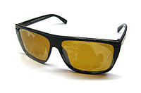 Рыбацкие очки мужские поляризующие Avatar Fish Polariod