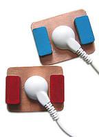 Электроды магнитно-медные