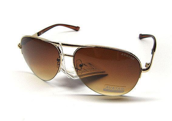 Солнцезащитные очки 2017 авиаторы поляризующие Avatar  продажа, цена ... 8c0e84ad3cf