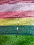 Картина из ниток. Изонить 'Корабль' (IZN-01-05), фото 3