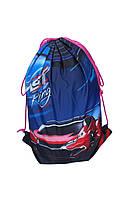 Сумка для сменной обуви Fast Racing 97107 CLASS
