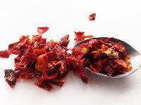 Паприка красная резаная Китай