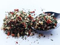 Смесь специй Красно-зелёная (для мяса)