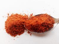 Смесь специй Сванская соль красная