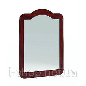"Зеркало 70 ""Каролина"""