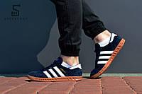 Мужские кроссовки Адидас Gazelle, фото 1