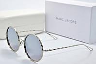 Женские очки Marc Jacobs 30089 зеркало
