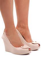 Женские туфли от производителя с Польши