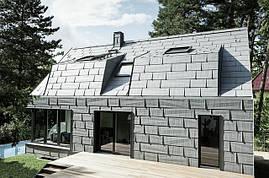 Фасадные решения