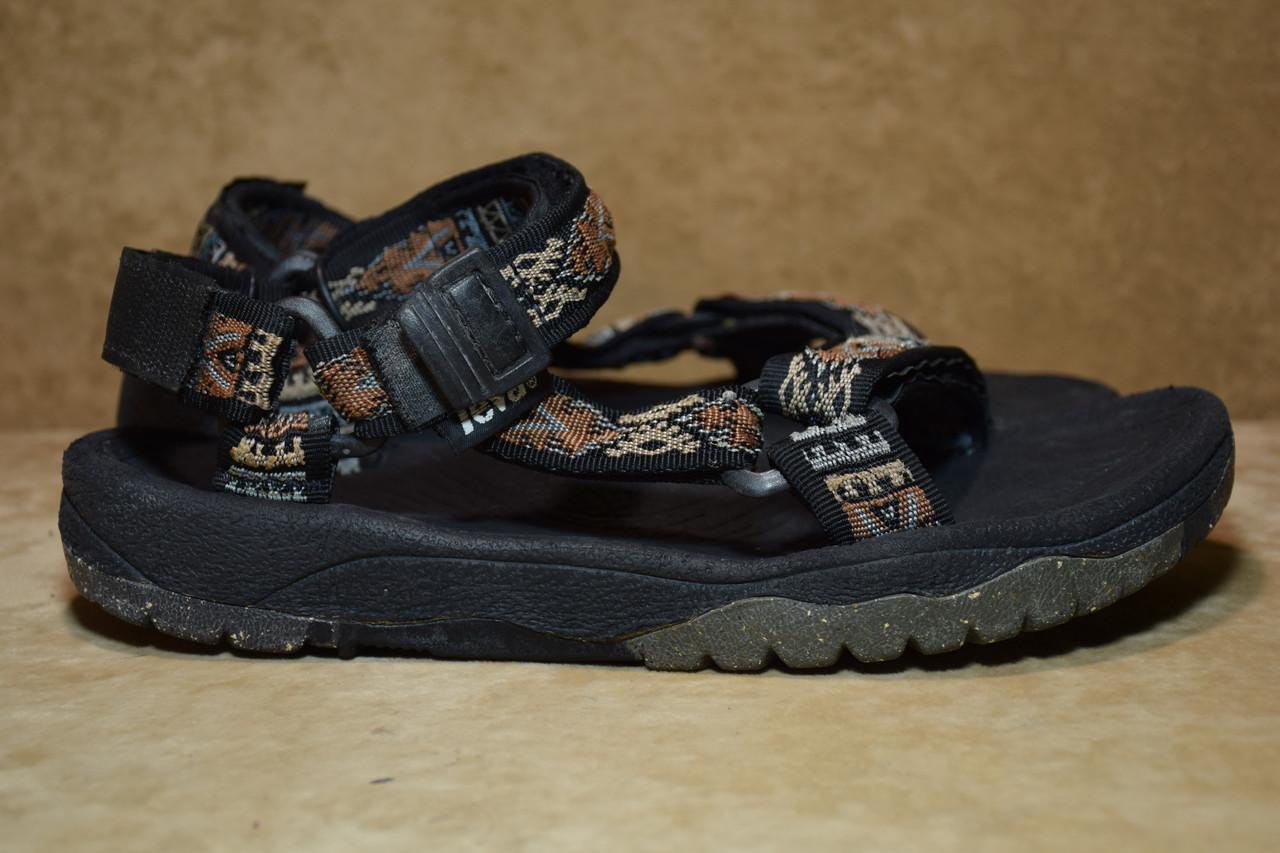 0ce77b4fa38 Teva Terradactyl Sandals босоножки