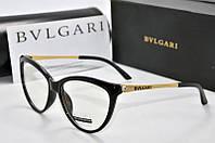 Оправа , очки  Bvlgari 974 имидж