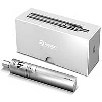 Бесплатная доставка Электронная сигарета EGO ONE