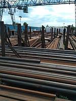 Труба стальная электросварная 159х3,0-6,0 мм ГОСТ 10705-80