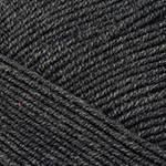 """Летняя пряжа для ручного вязания YARNART COTTON SOFT """"28"""""""