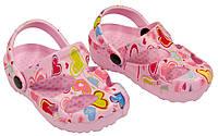 Сабо кроксы детские Realpaks, фото 1