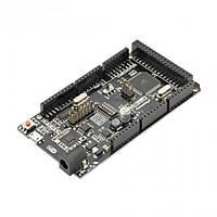Плата разработчика Arduino MEGA2560+WiFi R3 от RobotDyn