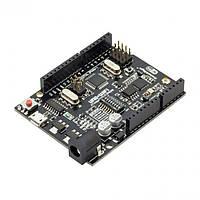 Плата разработчика Arduino UNO+WiFi R3 от RoboDyn